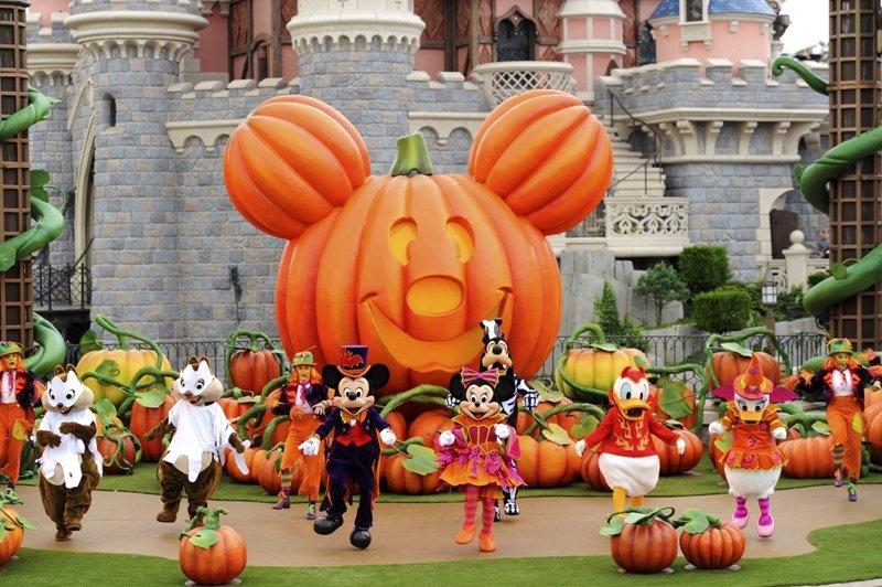 DLP Halloween 2012 WEB
