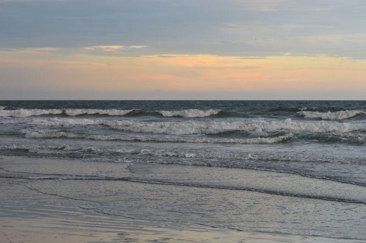 endless waters (3)