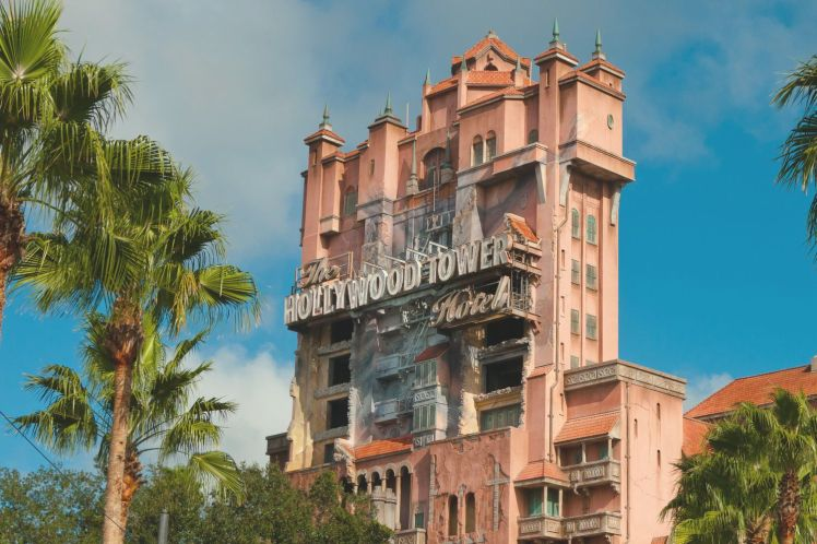 Warnerwood_Tower-of-Terror-e1365021345129