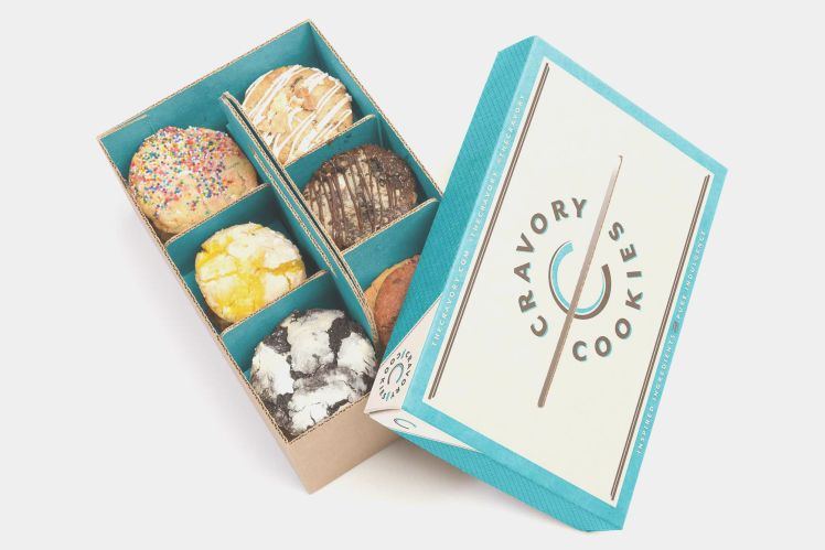 cravory-cookie-box-open
