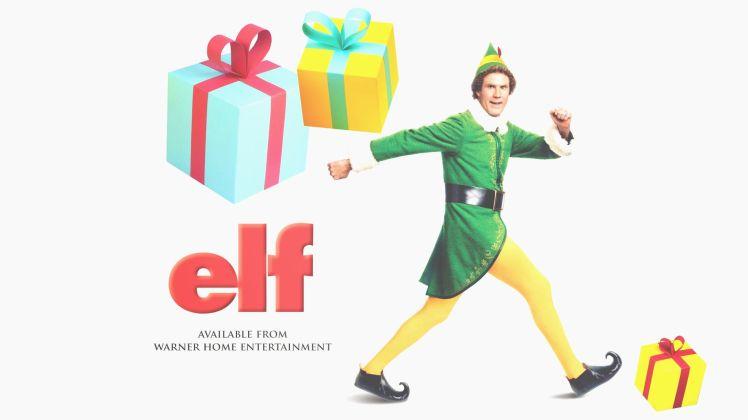 elf edited