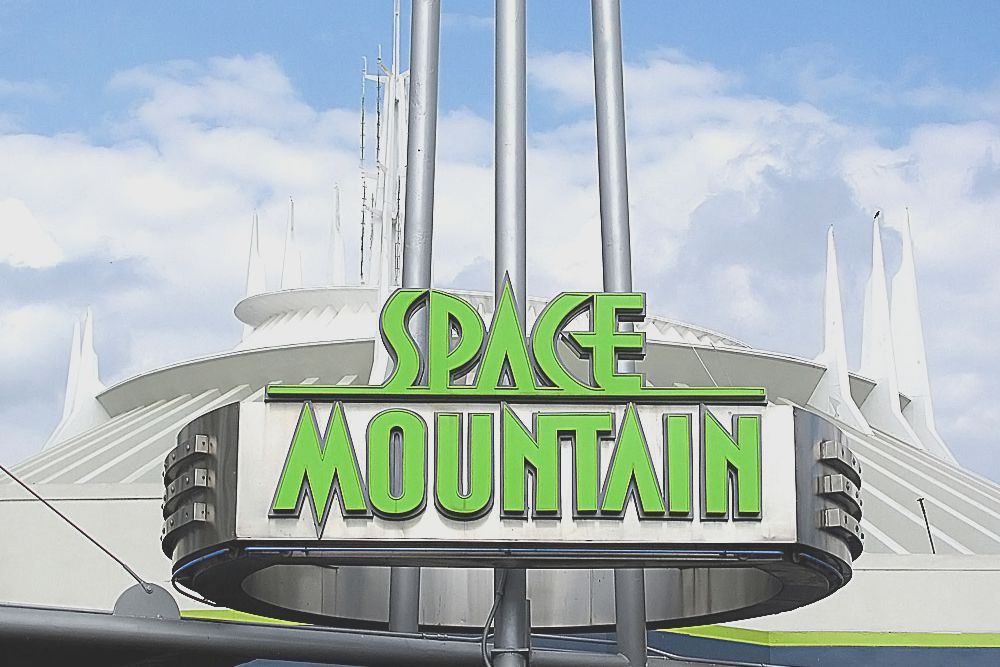 SpaceMountain1